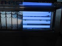 紫外線和濕熱老化試驗箱/中山市手表UV紫外老化箱