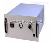 零级空气提纯仪 空气除烃仪