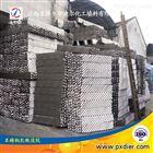 高效率 精细化工 125Y不锈钢波纹填料