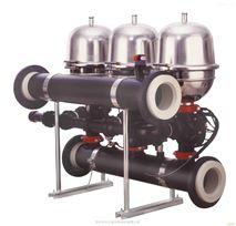 中水回用 以色列阿科(ARKAL)盤式過濾器3SK-5