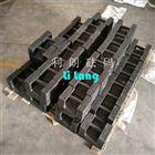 湖州市25公斤配重铸铁砝码批发价格