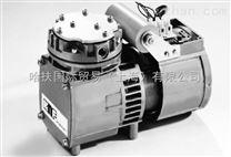 德国 simatec    注油器   SPATH    变流器