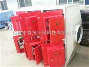仓顶袋式除尘器PL型单机除尘器厂家价格