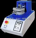 涂料粘附强度测试仪-涂料粘结强度检测仪