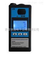 手持式氧氣報警儀/檢測儀