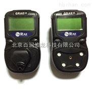 华瑞PGM-2400四合一气体检测仪