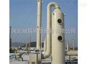 江苏立式锅炉脱硫除尘器供应商