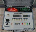 厂家直销XGZR-3A直流电阻测试仪