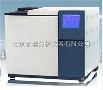 TVOC(室內環境)分析氣相色譜儀