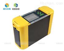 便携红外天然气热值仪分析仪