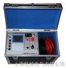 特价供应HTZZ-20A直流电阻快速测试仪