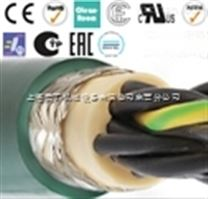 德国原装进口IGUS高柔性电缆
