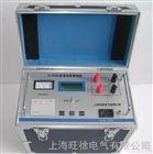 优质供应ZLZC60A直流电阻测试仪