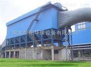 燃煤电厂LCM型长袋脉冲布袋除尘器净化效果佳