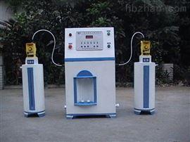 广西省生活污水处理设备厂家电话
