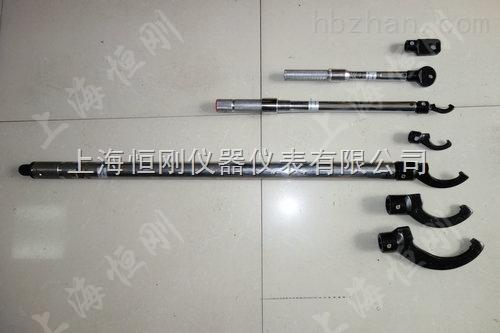 40-200N.m螺栓预置式扭矩扳手价格多少