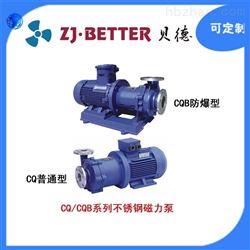 ZCQZCQ自吸磁力泵
