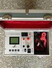 低价供应ZGY-10A交直流直阻测试仪