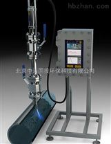 英国Advanced Seneors EX-100P/P2管道插入式水中油在线分析仪