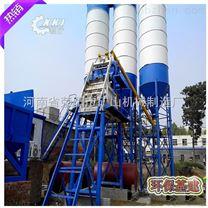30立方水泥罐价格 大型水泥料仓厂家