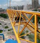 建筑工地塔吊喷淋系统