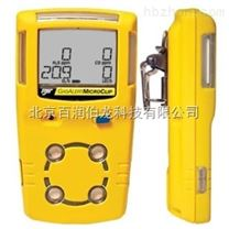 BW MC2-4多種氣體檢測儀