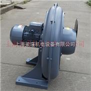 台灣全風TB100-2鼓風機-1.5KW透浦式風機價格