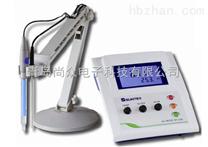 台式實驗室ph/orp計測定儀SP2100
