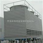 大量供应贵州污水处理厂DBNL冷却塔