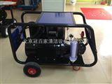AW50/22针织厂万博manbetx在线供应