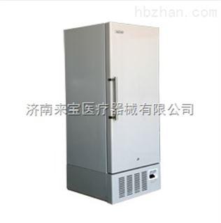 PCR室用低温冰箱价格
