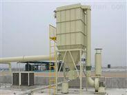 石料厂布袋除尘器价格