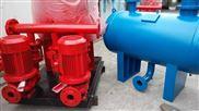 上海消防稳压供水设备