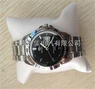 JDB-L手表式近电报警器 手表验电器 男式验电手表