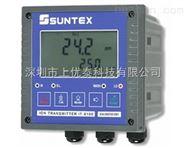 IT-8100在线氟离子分析仪