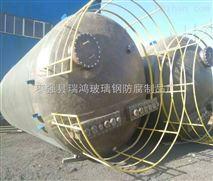 供应徐州玻璃钢脱硫塔/酸气净化脱硫塔/废气洗涤塔