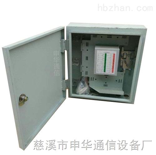 产品库 电气设备/工业电器 电线电缆 通信电缆 冷轧板 1分16分光箱