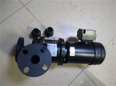 MPH-400CV5-DMPH磁力驱动循环泵