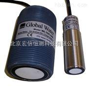宏信恒测供应美国GWI水位测量专用WL705超声波水位传感器