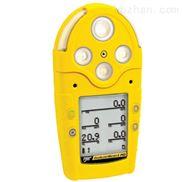 GasAlertMicro 5 PID 便攜式氣體檢測儀