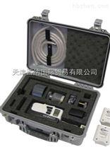 西纳进口美国SKC粉尘检测仪