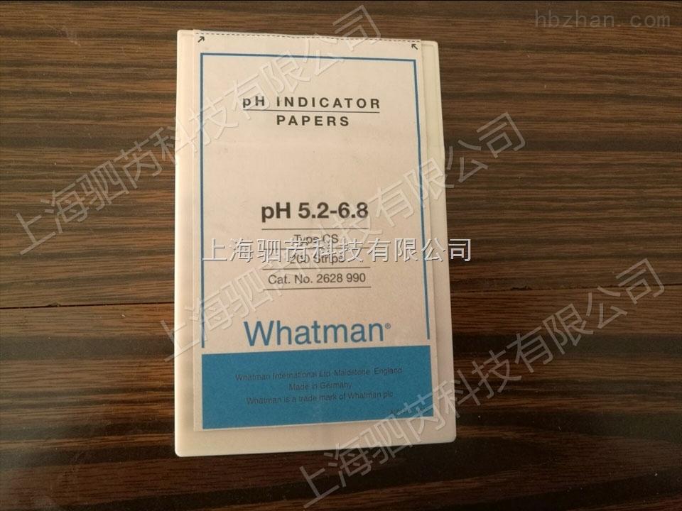 WhatmanCS型条状试纸