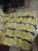 滨州BVR光伏接地线制作厂家2.0MM报价