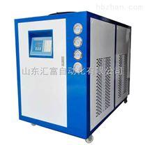 廠家直銷注塑機模具用冷水機 水冷式工業製冷機 可定製