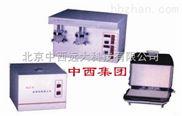 面筋测定仪 型号:TX01-BLH-1320 库号:M405368