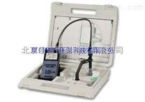 供應pH3210實驗室便攜式pH儀【德國WTW】|PH計