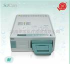 STATIM2000S加拿大赛康卡式灭菌器厂家价格