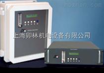 IN 2000-L2LC排气臭氧浓度仪