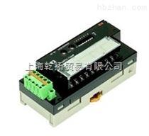 DRT2-DA02/OMRON溫度輸入終端PLC壓力模塊,DRT2-TS04T