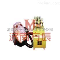 人造板滾動磨損試驗機MMG-5濟南方辰